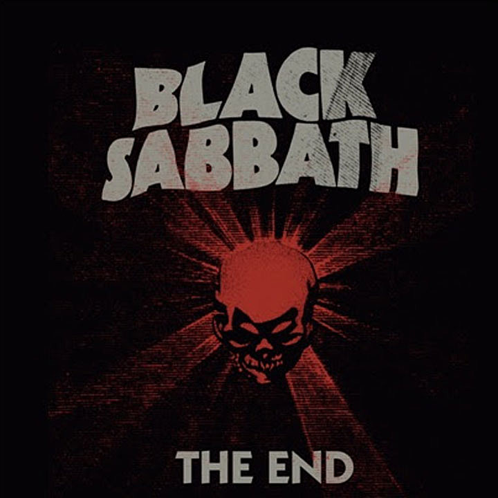 black sabbath the end final tour 2016 the fat angel sings. Black Bedroom Furniture Sets. Home Design Ideas