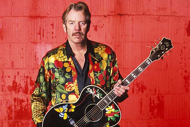 danhicks.net