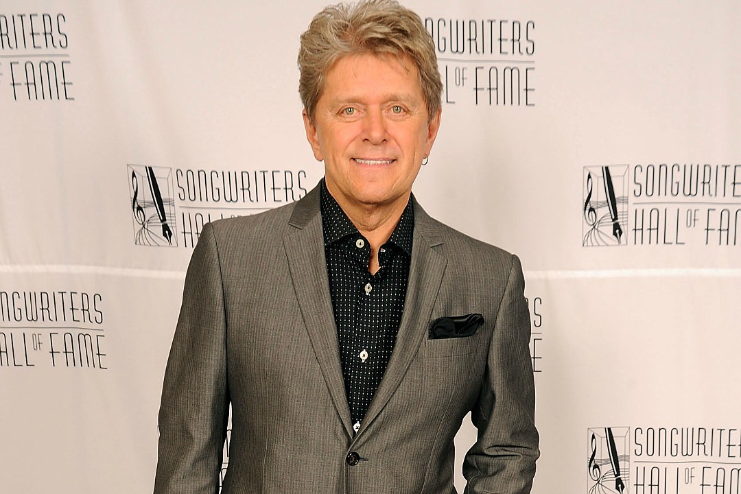 Peter cetera explains his reasons for refusing to perform with chicago