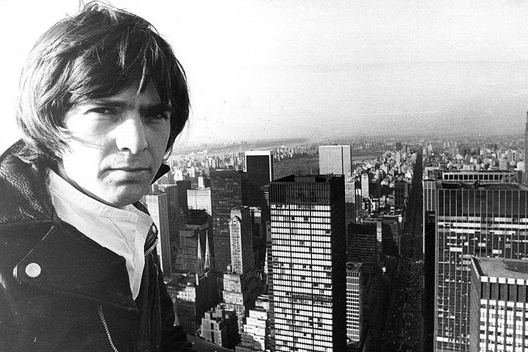 Top 10 Peter Gabriel Songs