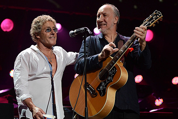 daltrey and townshend relationship tips