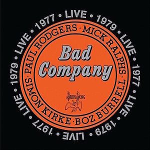 Inside Bad-Company-Live