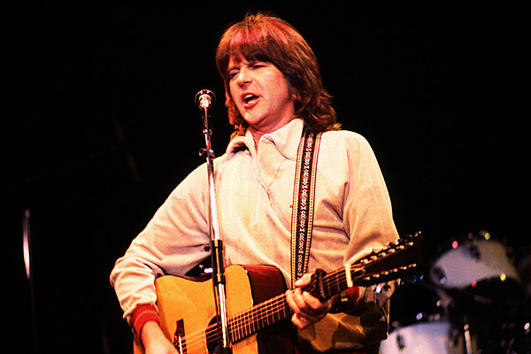Eagles Co Founder Randy Meisner S Wife Shot Dead