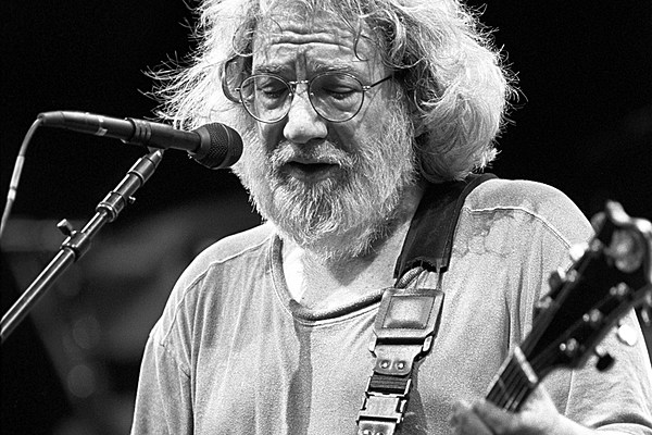 the day jerry garcia s ashes were spread in india and san francisco. Black Bedroom Furniture Sets. Home Design Ideas