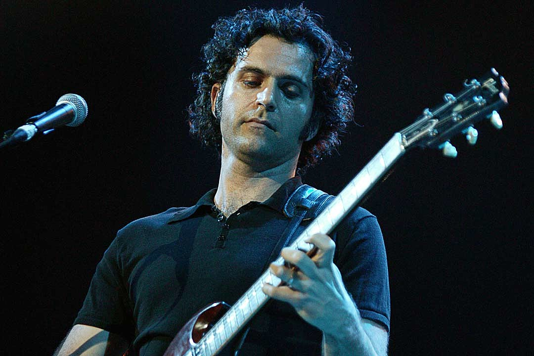 Dweezil Zappa Forced to Change Name of Tribute Show to His Dad
