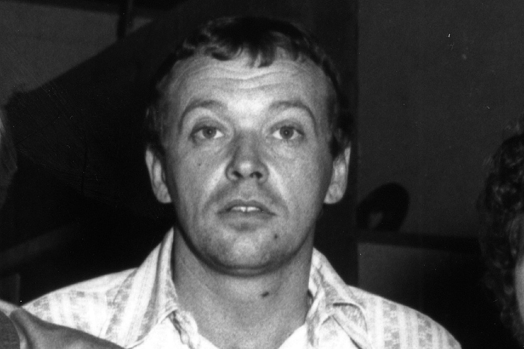 Legendary record producer Chips Moman dies at the age of 79