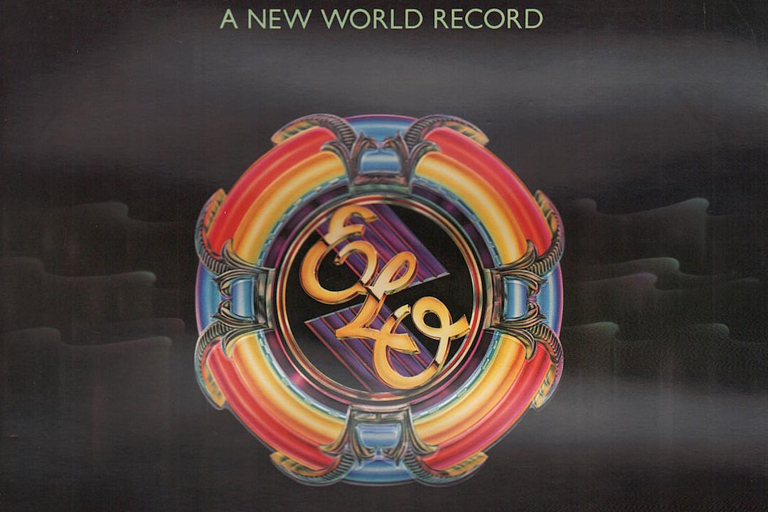 How Elo Finally Broke Through With New World Record