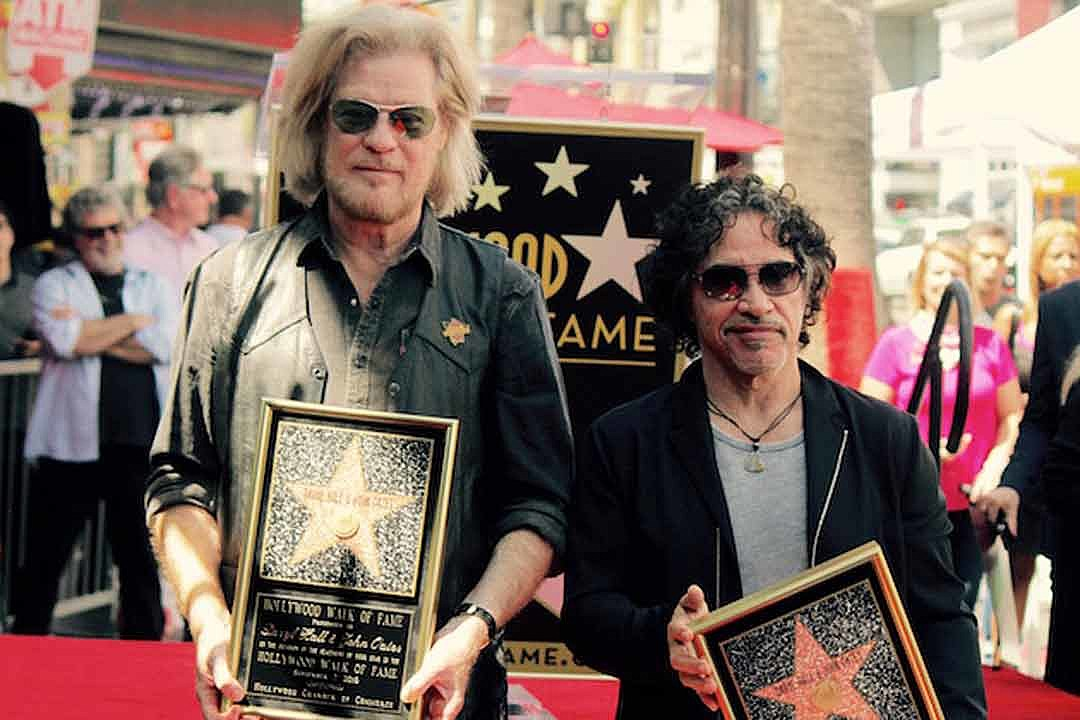 John oates on jamming with mick jagger and tina turner his new book john oates on jamming with mick jagger and tina turner his new book and more exclusive interview m4hsunfo