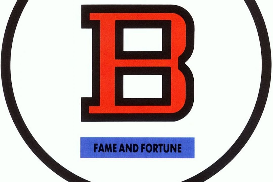 30 Years Ago: Bad Company\'s \'Fame and Fortune\' Stumbles Into Post ...