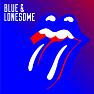 Rolling-Stones-Blue-Lonesome-cd