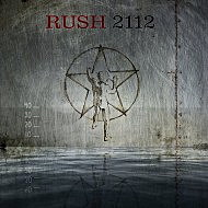 Rush 2112 – 40th Photo