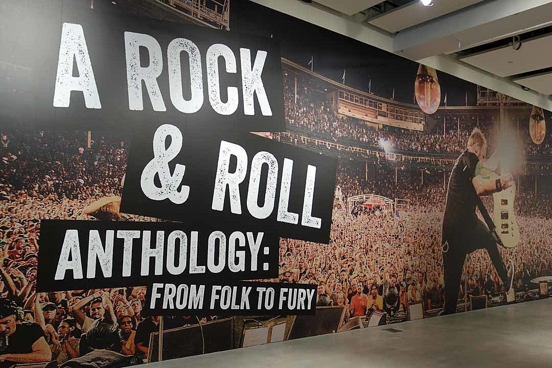 An Insider's Guide to Sotheby's 'Rock and Roll Anthology' Auction: Exclusive Interview