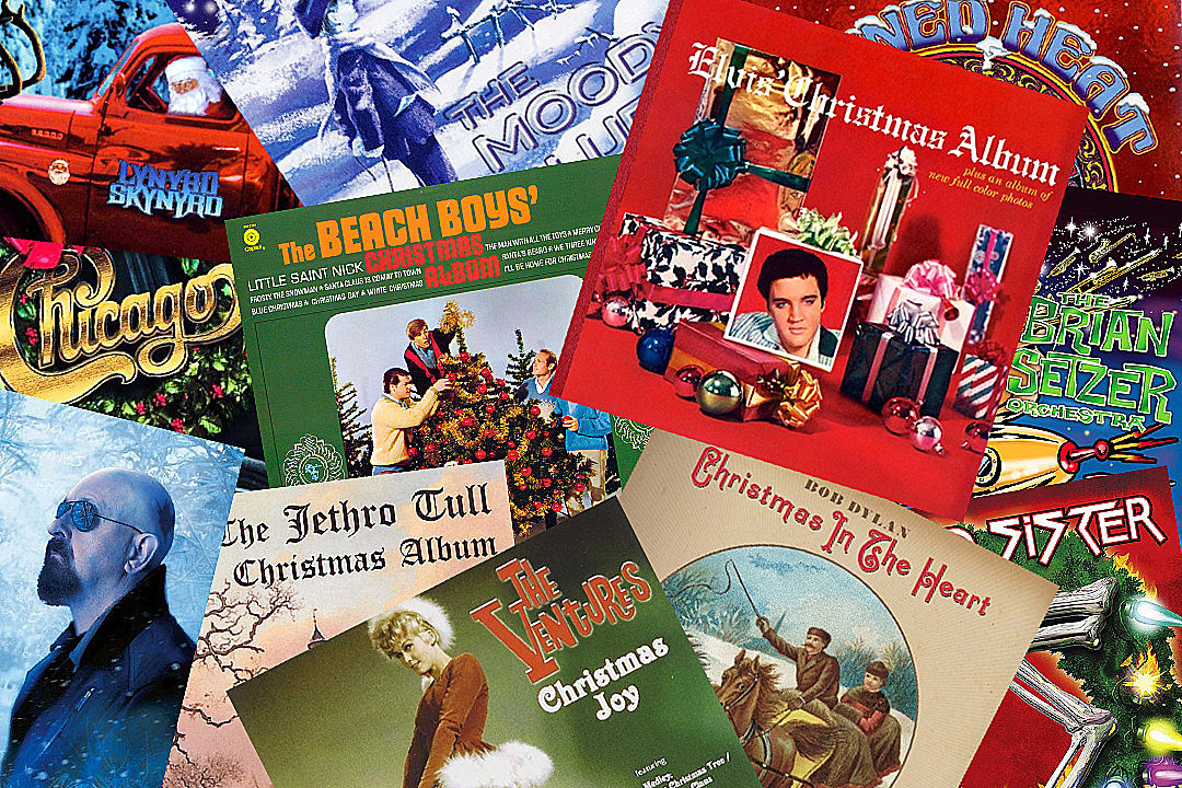 Top-10-Classic-Rock-Christmas-Albums-Image