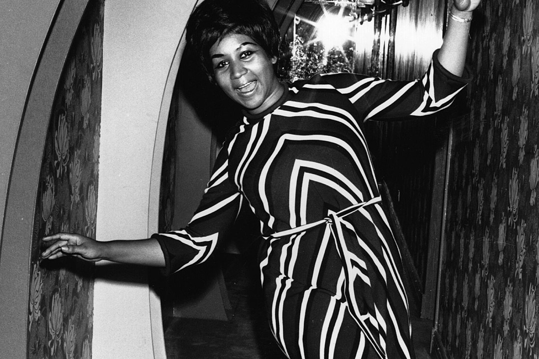Image result for aretha franklin rock and roll hall of fame