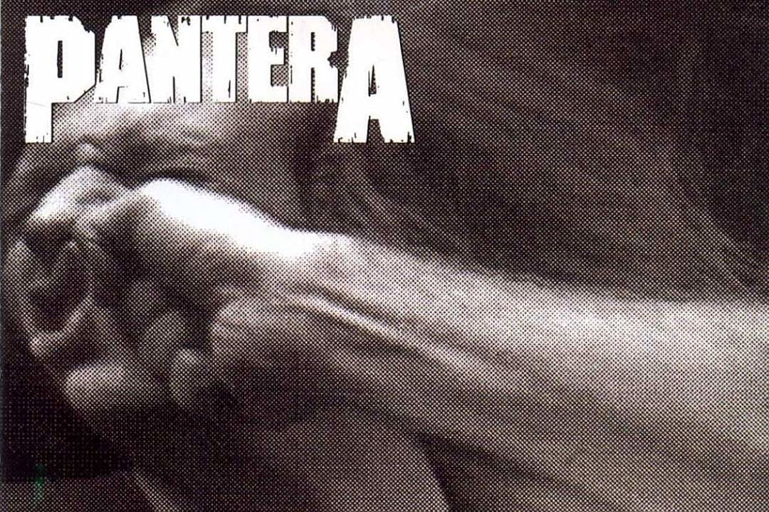 Why Pantera Doubled Down on \'Vulgar Display of Power\'