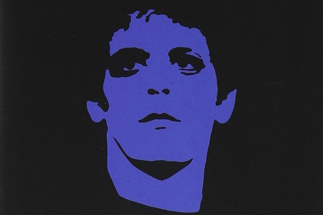 35 Years Ago: Lou Reed Strips Down and Makes His Best Album in Years,…