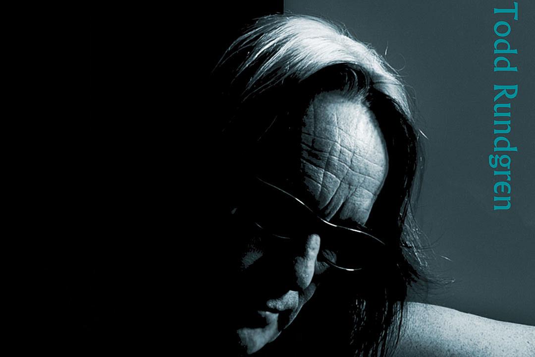Todd Rundgren Shares Details of New Album,