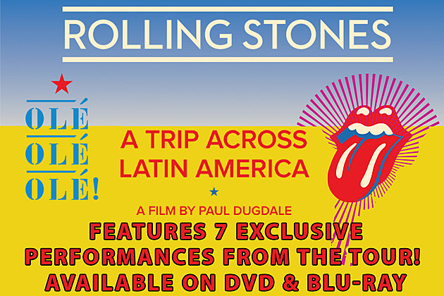 http://ultimateclassicrock.com/files/2017/04/Stones-Ole-Banner-1080x720.jpg?w=630&h=420&zc=1&s=0&a=t&q=89