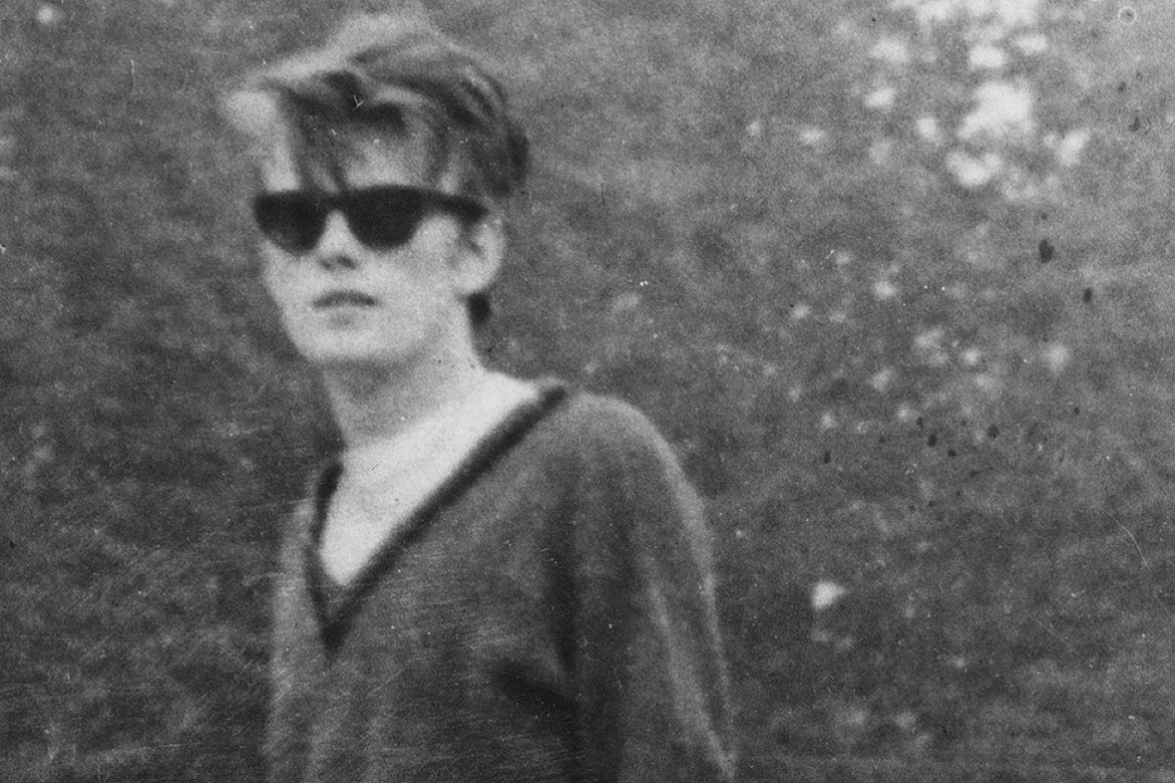 55 Years Ago: Former Beatle Stuart Sutcliffe Dies