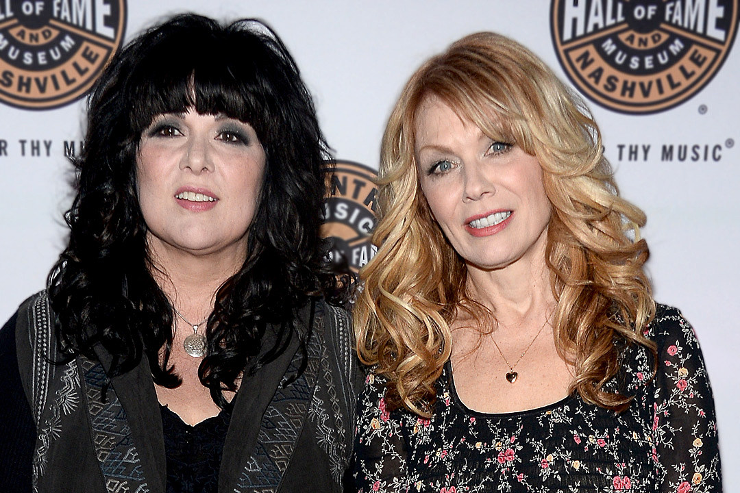 """Country Music Hall Of Fame & Museum's """"All For The Hall"""" - Arrivals"""