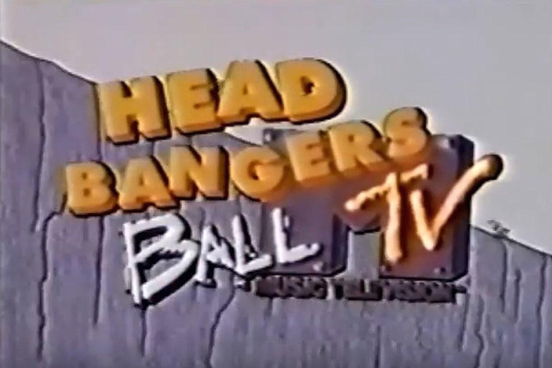 30 Years Ago: MTV