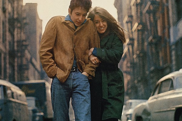 Listen To Songs From The New Bob Dylan Inspired Musical