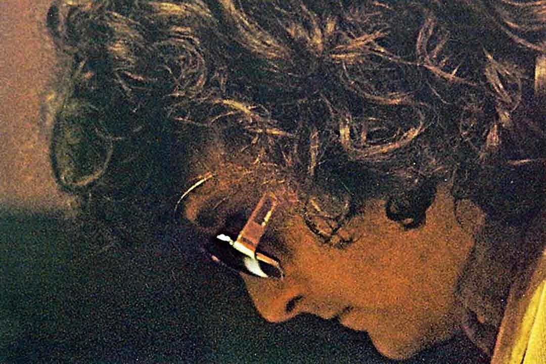 45 Years Ago: Randy Newman Releases His Masterpiece,