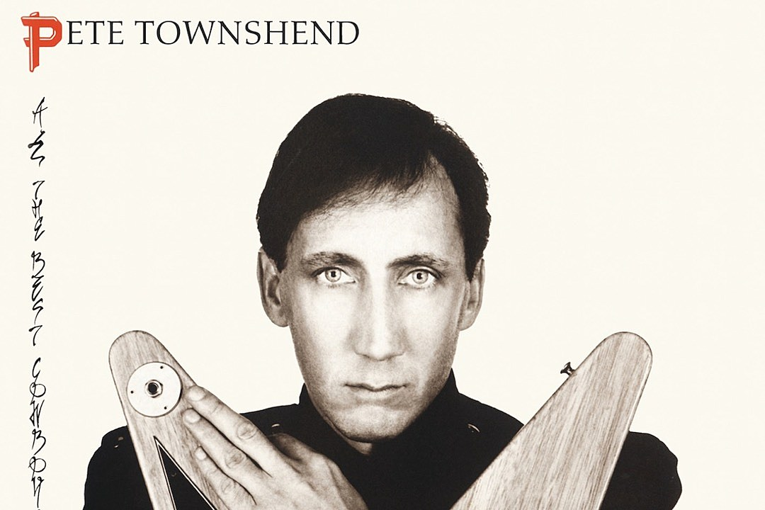 Pete-Townshend-All-the-Best-Cowboys-Atco