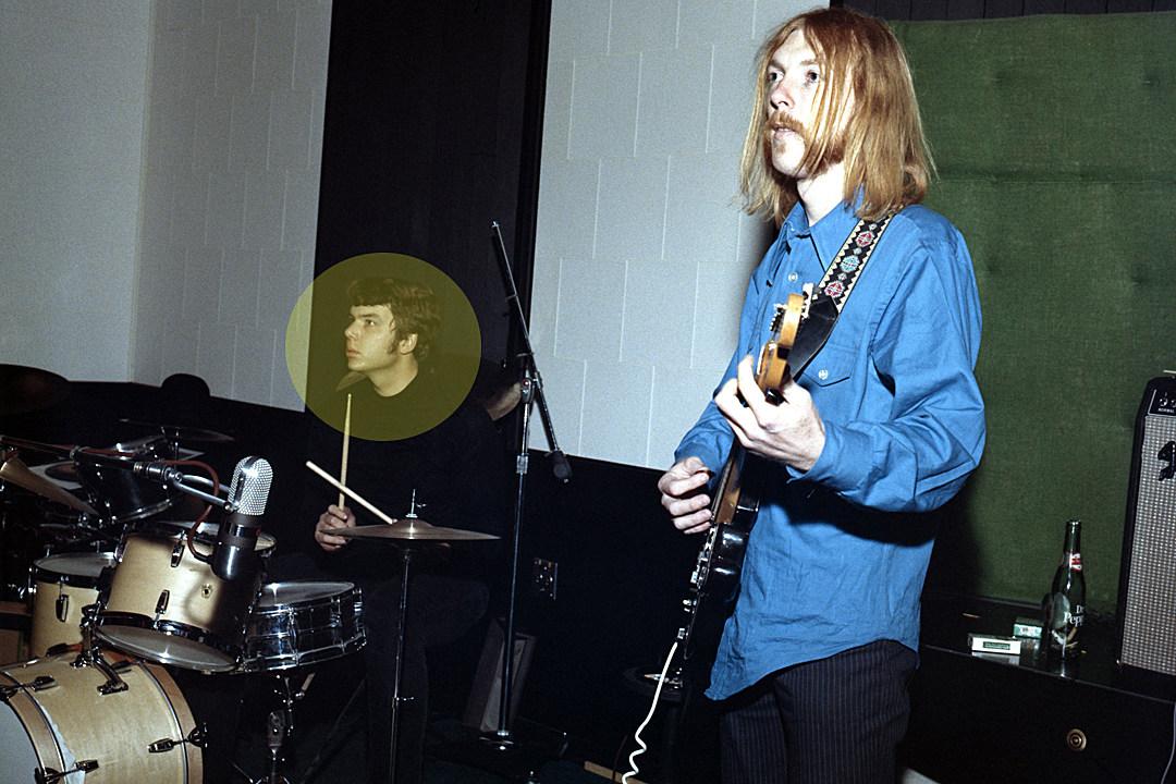 Allman Brothers Band Producer Johnny Sandlin Dies