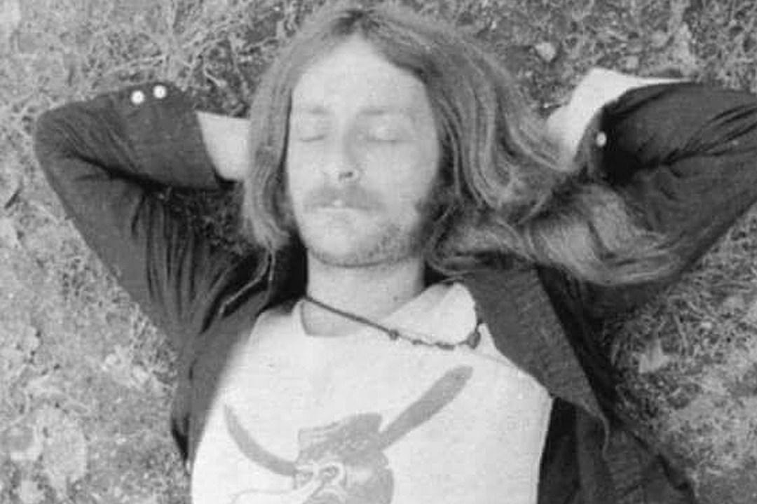 Michael 'DikMik' Davies, Hawkwind Keyboardist, Dies