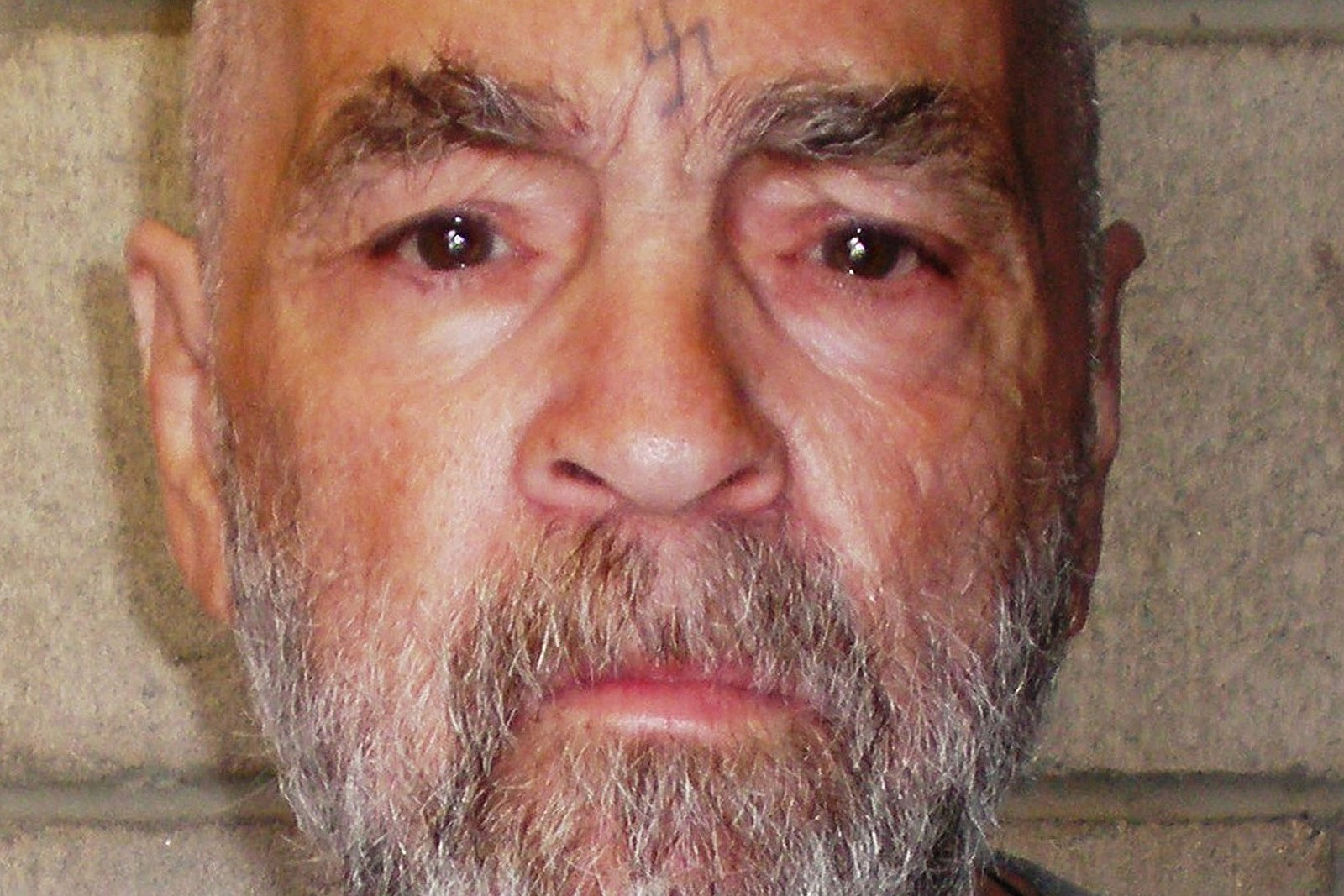 Charles Manson Is Reportedly Just About Dead