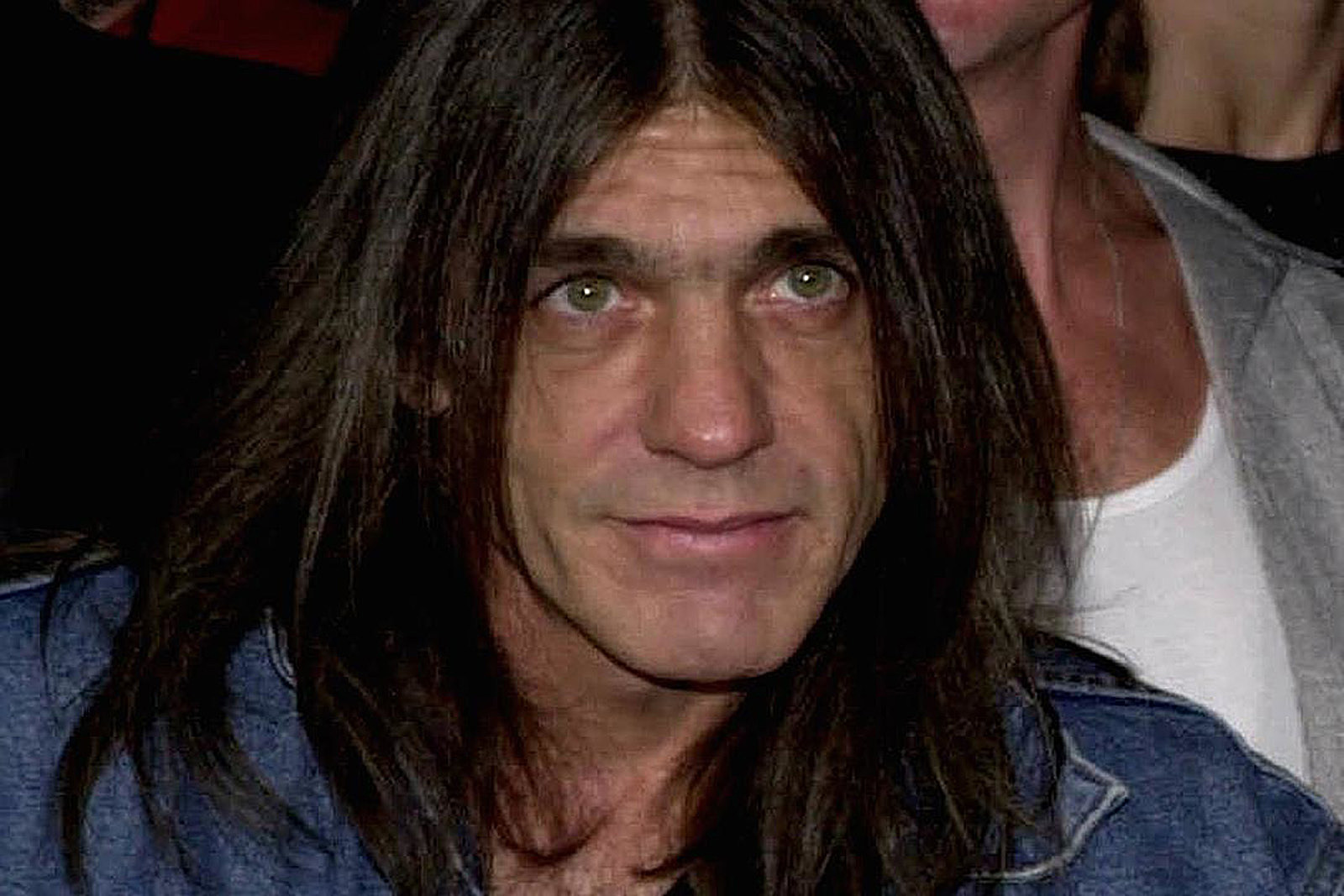 Malcolm Young's Final Years