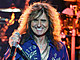 Whitesnake In Concert At The Hard Rock Joint