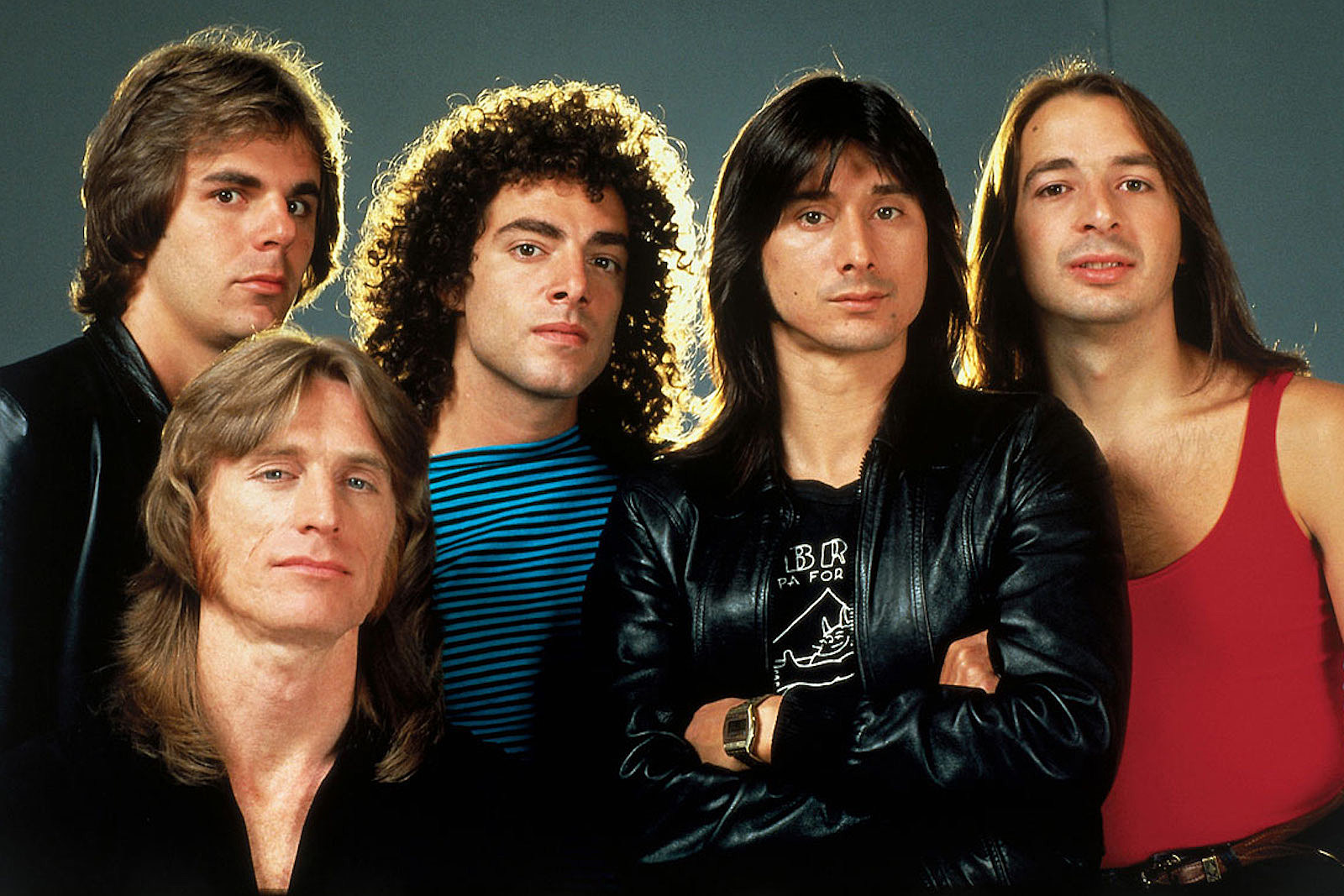 Win Tickets To See Journey And Def Leppard In Concert