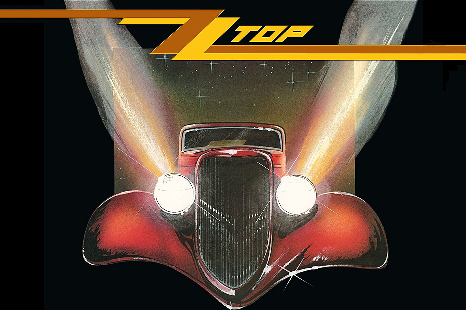 Is 'Eliminator' ZZ Top's Best Album? Our Writers Answer Five Big Questions