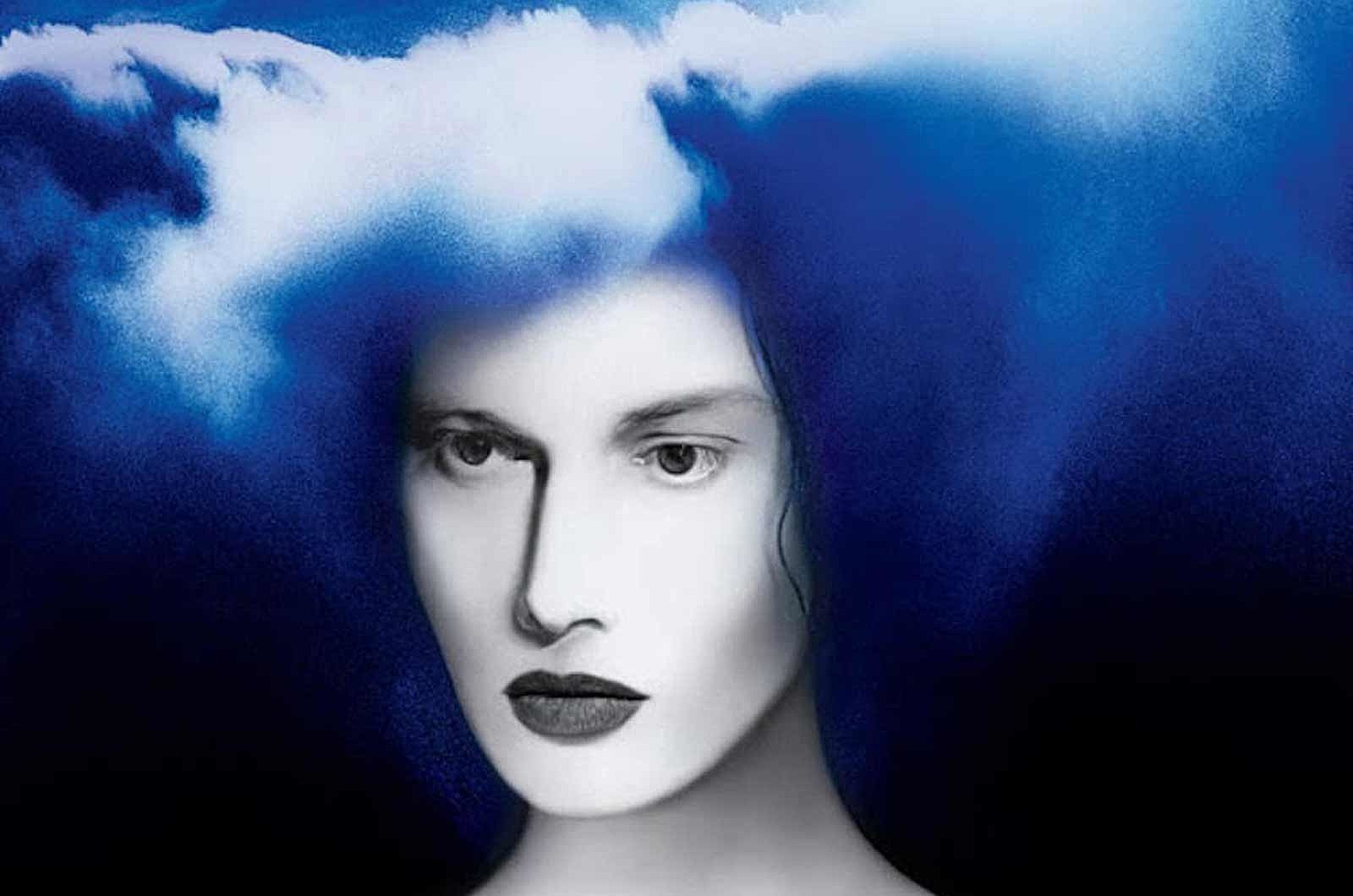Jack White, 'Boarding House Reach': Album Review | The Rock of Rochester