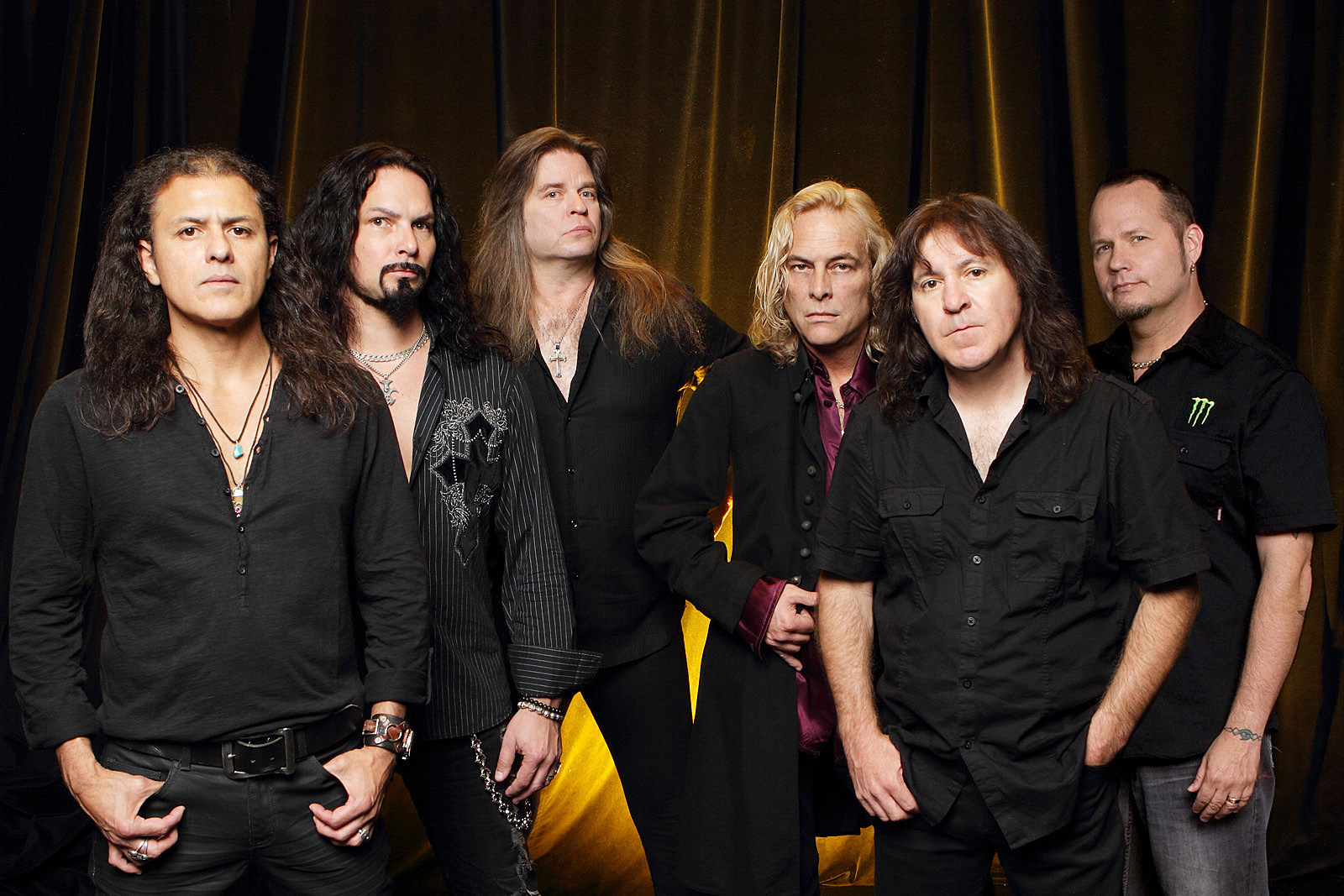 Dio Disciples to Record Album of All New Material