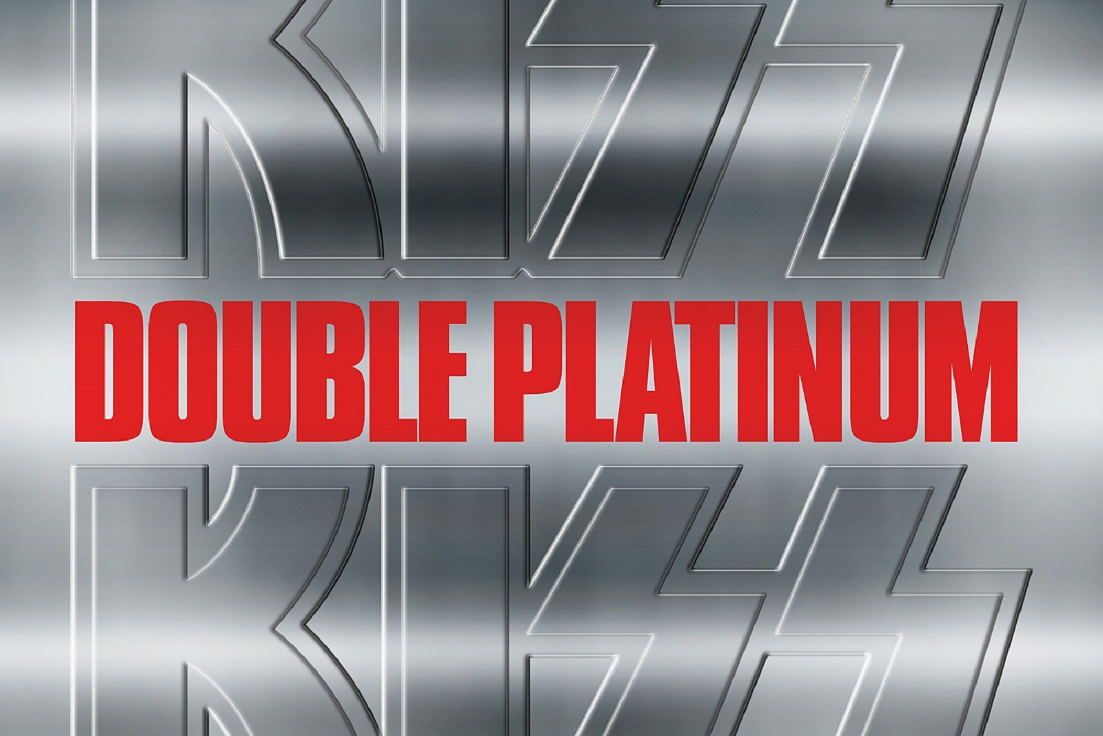 plug plugs autolite truck cheap platinum online ebay ram performance spark double for plags buy