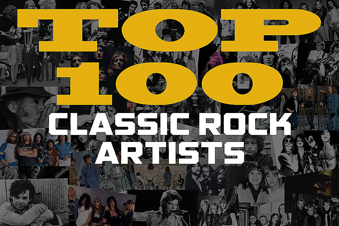 top 10 classic rock love songs