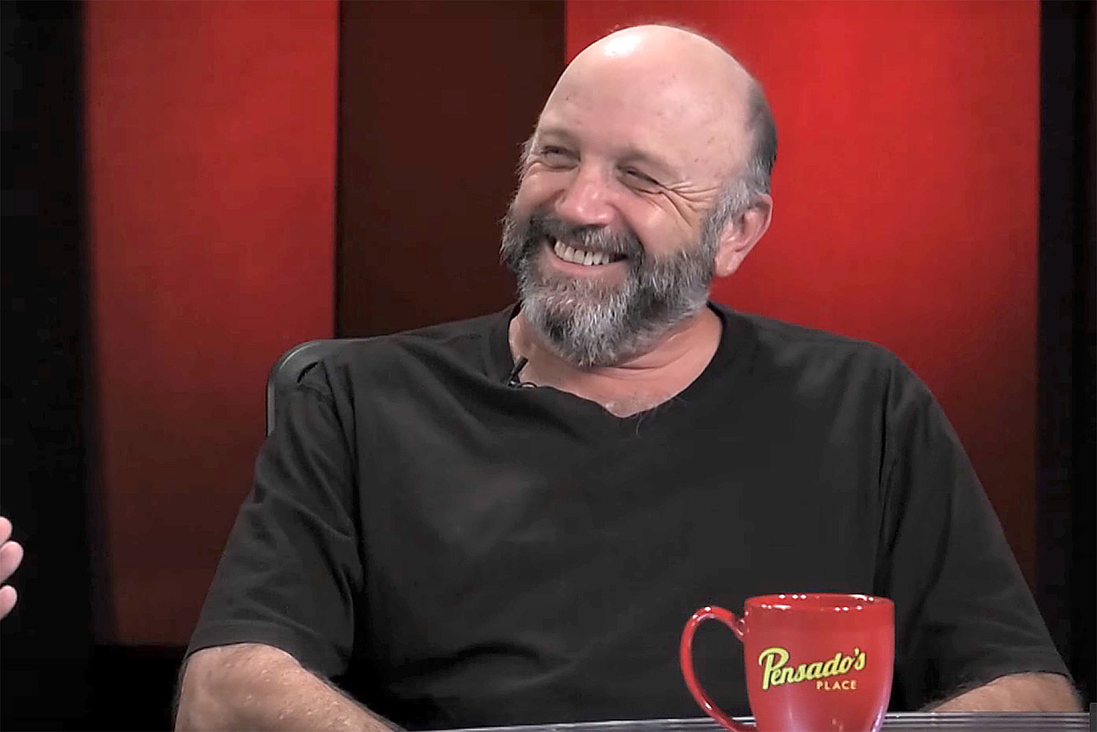 David Bianco, Grammy-Winning Producer, Dies