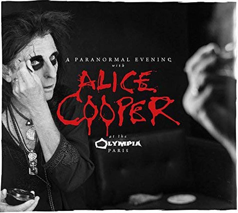 Alice Cooper reparte niños muertos - Página 8 Cooperalb