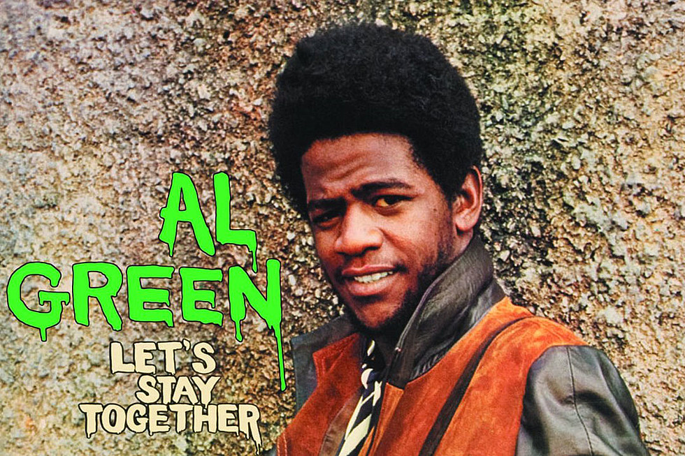 http://ultimateclassicrock.com/files/2018/08/Al-Green-Hi.jpg?w=980&q=75