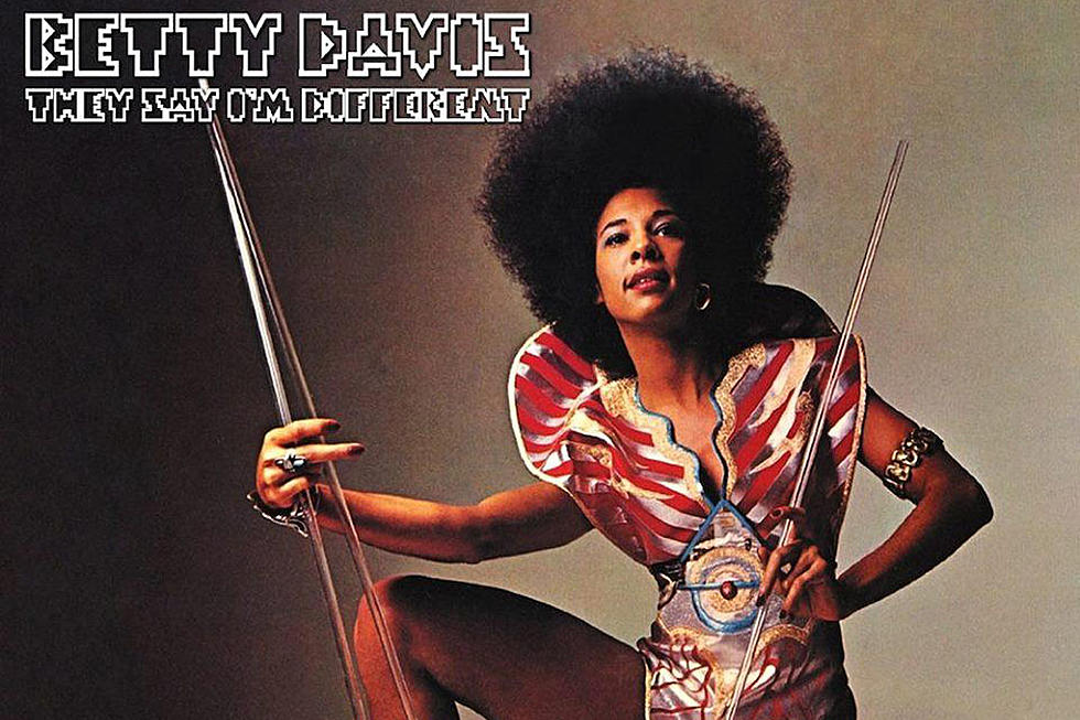 http://ultimateclassicrock.com/files/2018/08/Betty-Davis-Just-Sunshine.jpg?w=980&q=75