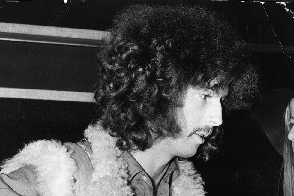 http://ultimateclassicrock.com/files/2018/08/Eric-Clapton.jpg?w=980&q=75