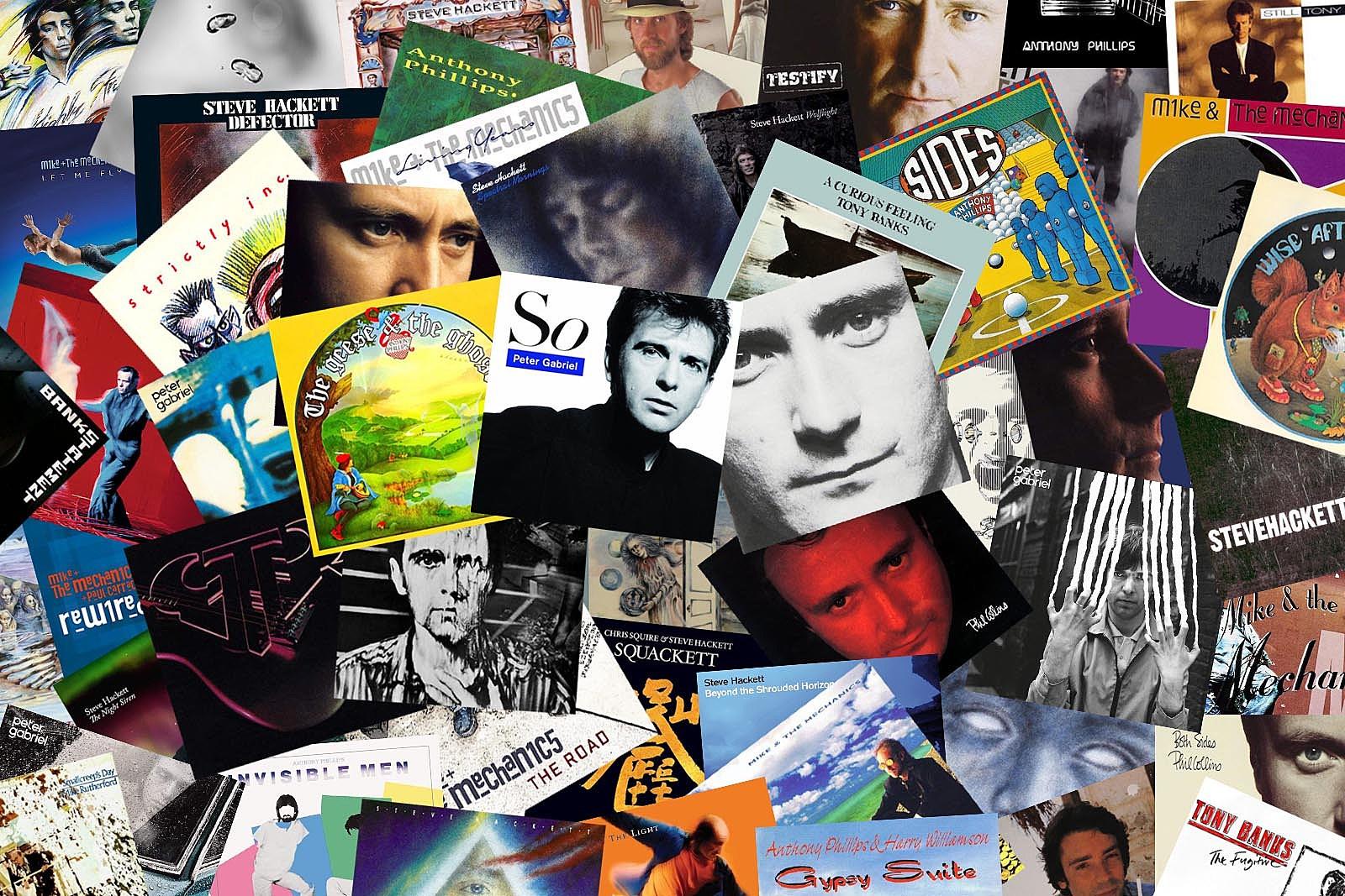 the singles 1992 no doubt torrent