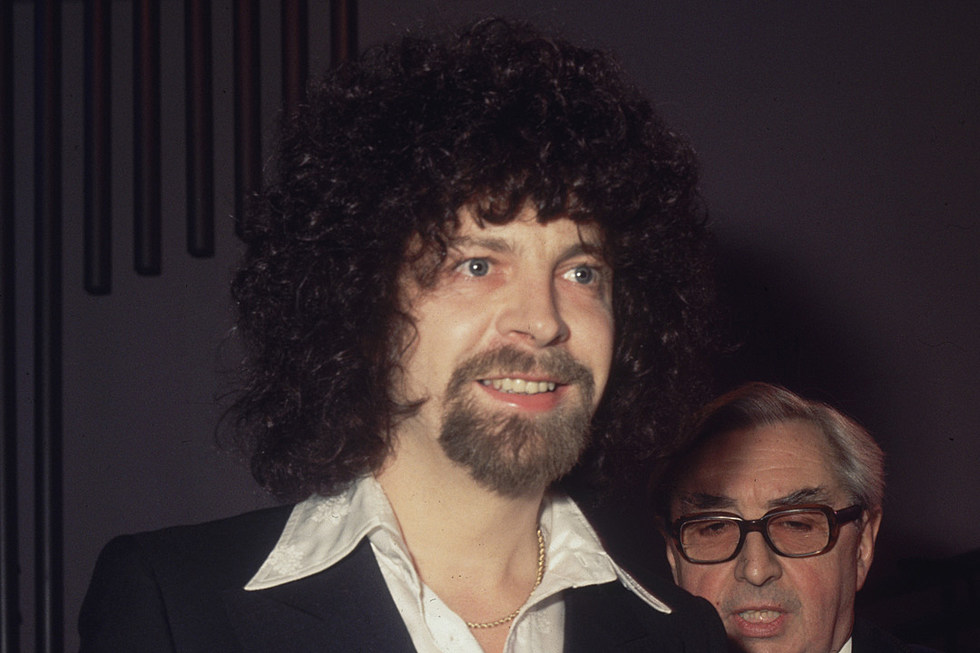 http://ultimateclassicrock.com/files/2018/08/Jeff-Lynne.jpg?w=980&q=75