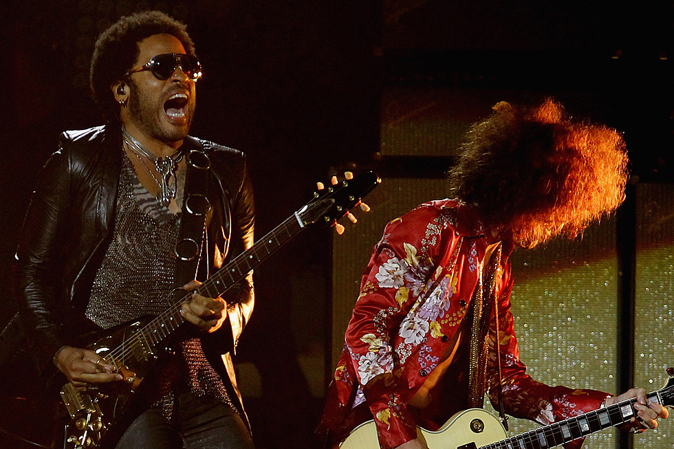 http://ultimateclassicrock.com/files/2018/08/Lenny-Kravitz-and-Craig-Ross.jpg?w=980&q=75