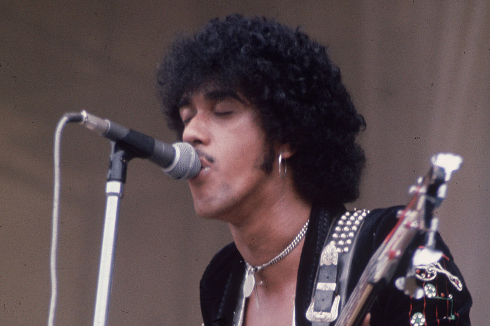 http://ultimateclassicrock.com/files/2018/08/Phil-Lynott.jpg?w=980&q=75