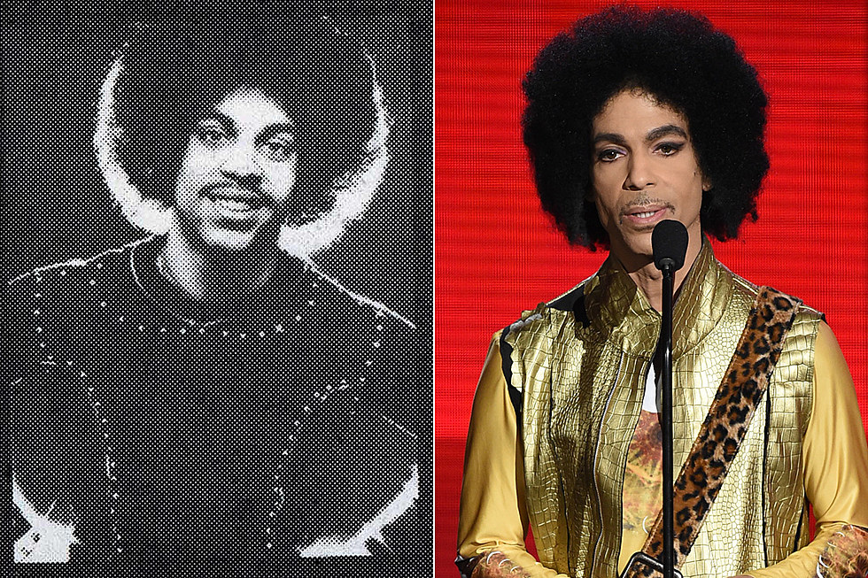 http://ultimateclassicrock.com/files/2018/08/Prince-Prince-Kevin-Winter.jpg?w=980&q=75