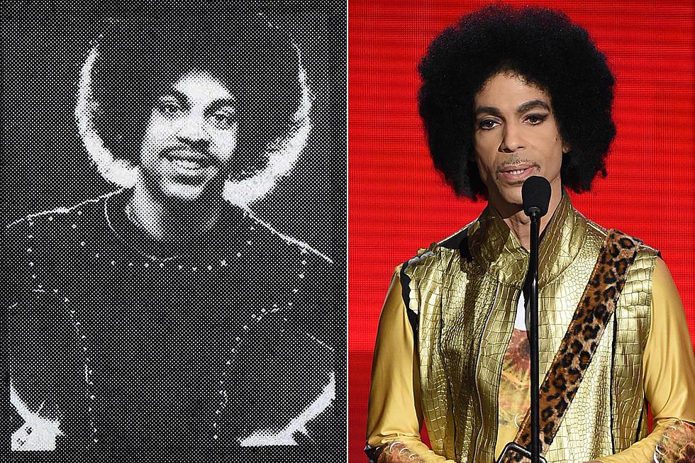 http://ultimateclassicrock.com/files/2018/08/Prince-Prince-Kevin-Winter.jpg?w=980&q=75